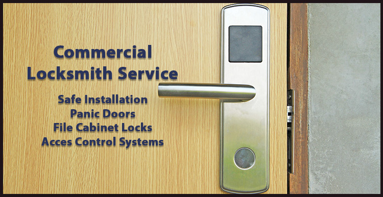 Miami Lock And Key Service Miami, FL 305-908-3108